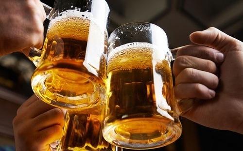 Bia Sài Gòn có vốn hóa hơn 3 tỷ USD