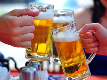 Bán hơn 600 triệu lít bia, Habeco vẫn